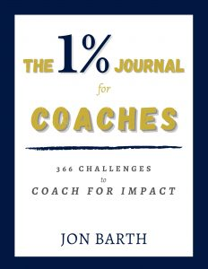 T1J for Coaches-Kindle Cover