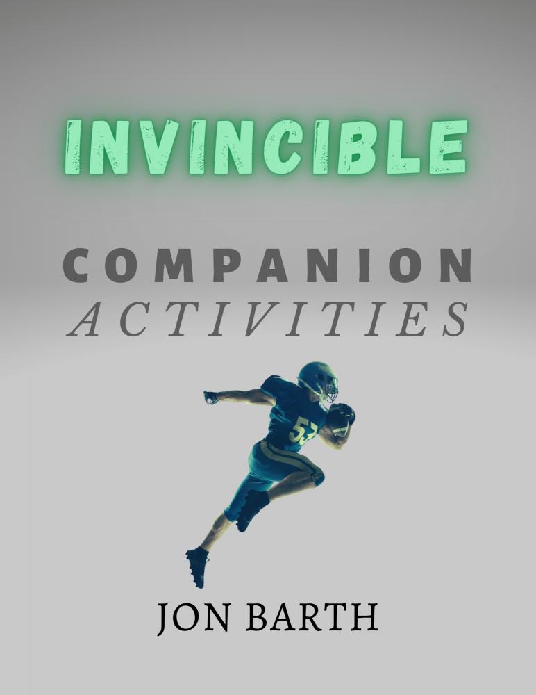 Invincible-Cover