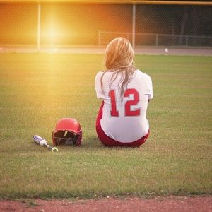 softball-1534446_640